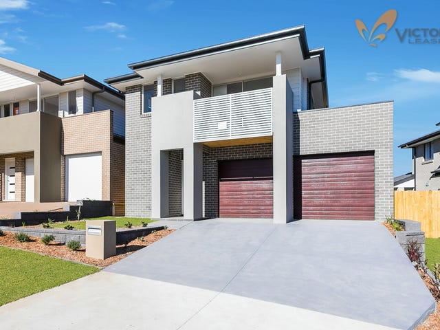 (Lot2) 3 Agnew Close, Kellyville, NSW 2155