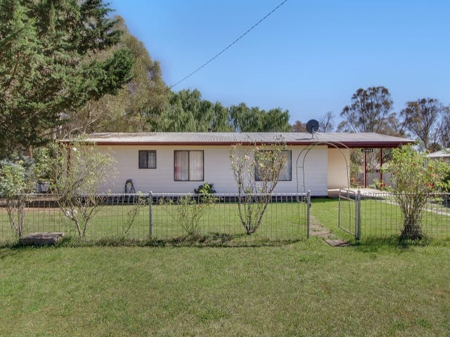 59 Bunnaby St, Taralga, NSW 2580