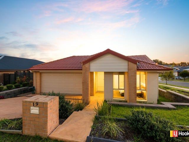 19 Server Avenue, Jordan Springs, NSW 2747