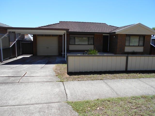 15 Tennyson Street, Wetherill Park, NSW 2164