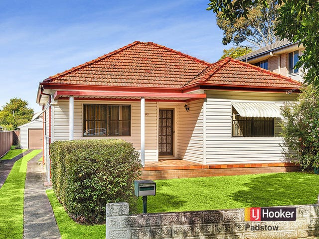 5 Raine Road, Padstow, NSW 2211