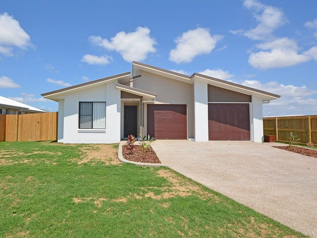 21A Imperial Circuit, Eli Waters, Qld 4655