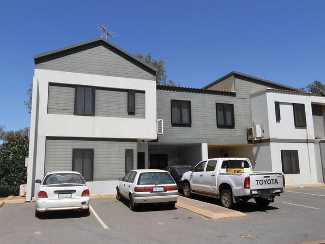 18/1 Lawson Street, South Hedland, WA 6722