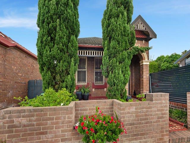 27 Wetherill Street, Leichhardt, NSW 2040