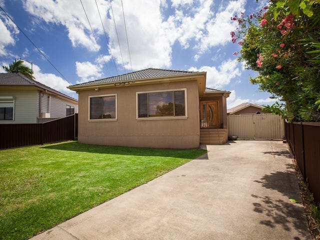 7 Flamingo Place, Pendle Hill, NSW 2145