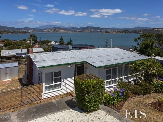 32 Penna Rd, Midway Point, Tas 7171