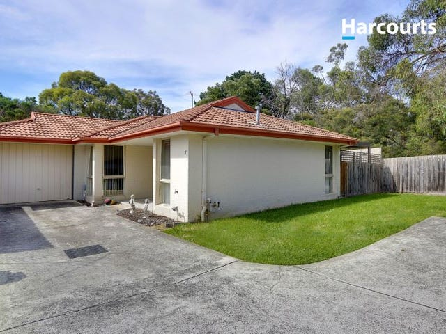 7/1170 Frankston-Flinders Road, Somerville, Vic 3912