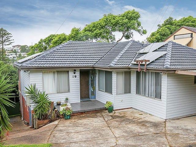 10 John St, Dudley, NSW 2290