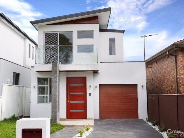 103 Chetwynd Road, Merrylands, NSW 2160