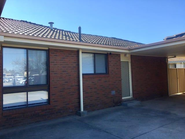 10/419 Griffith Road, Lavington, NSW 2641