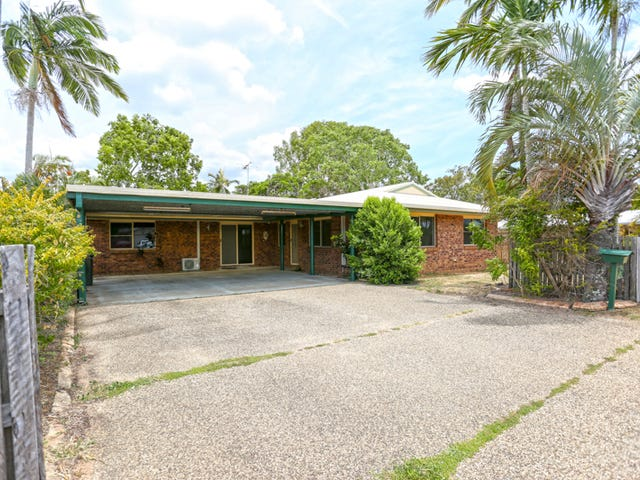 93 Tropical Avenue, Andergrove, Qld 4740