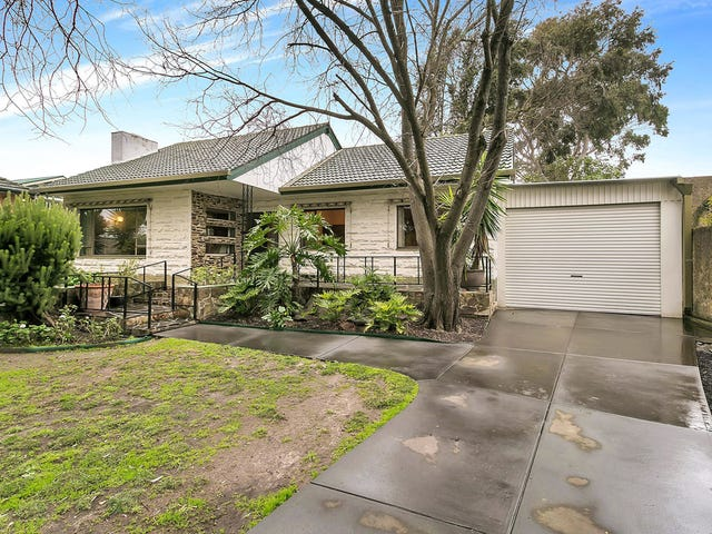26 Elizabeth Street, Tea Tree Gully, SA 5091