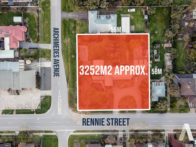 41 Rennie Street, Lara, Vic 3212
