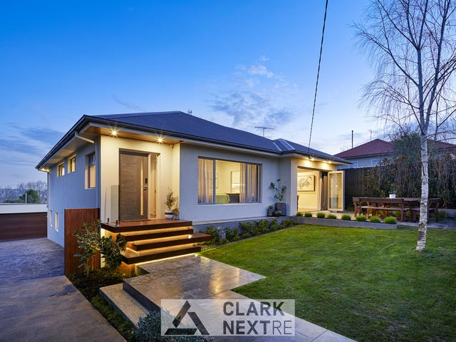 2 Ista Street, Warragul, Vic 3820