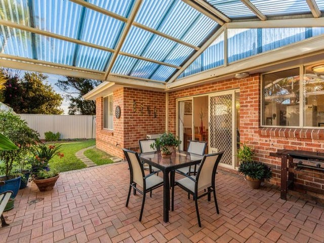 6/20 Rickard Rd, South Hurstville, NSW 2221