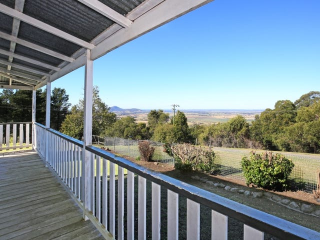 141A Grahams Road, Meroo Meadow, NSW 2540