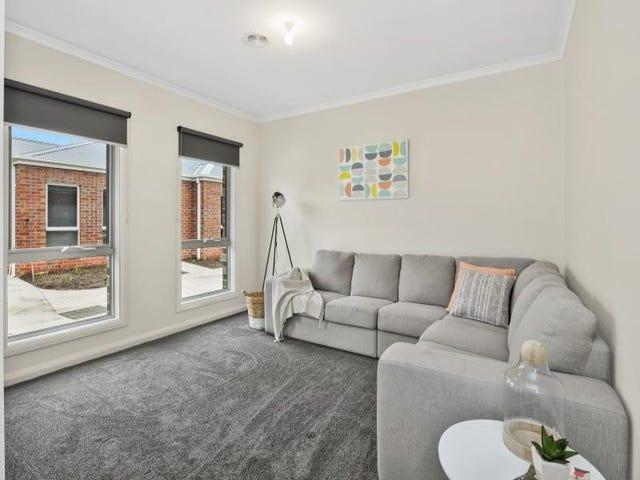 7/10 Wood Street, Ballarat North, Vic 3350