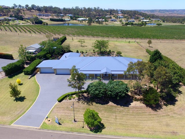 15 The Grange, Picton, NSW 2571