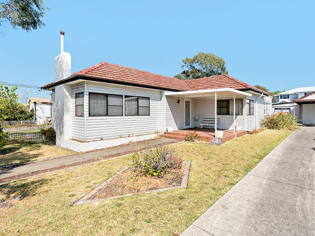 153 Kareena Road, Miranda, NSW 2228