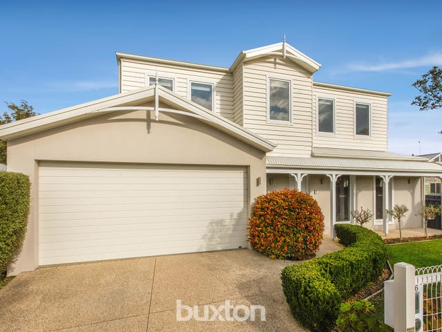 6 Mowat Street, Geelong West, Vic 3218