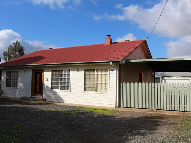 75 Merrigal Street, Griffith, NSW 2680