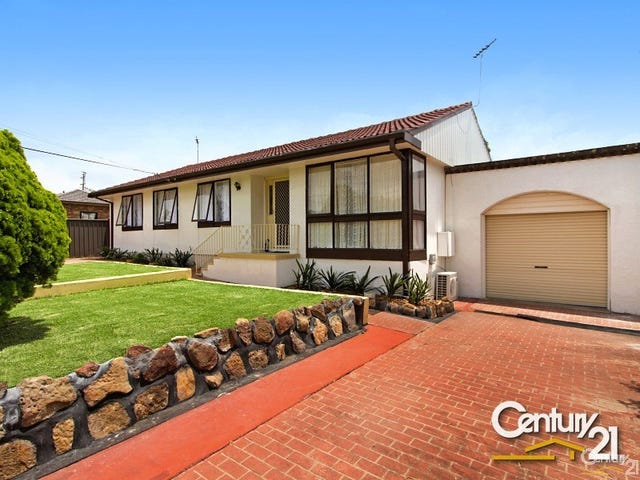 28 Westminster Street, Rooty Hill, NSW 2766