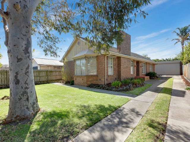 19 First Avenue, Chelsea Heights, Vic 3196
