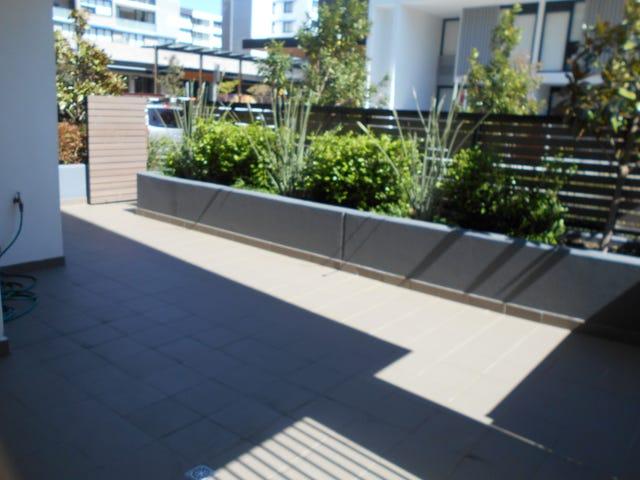 G05/2 Mackinder Street, Campsie, NSW 2194