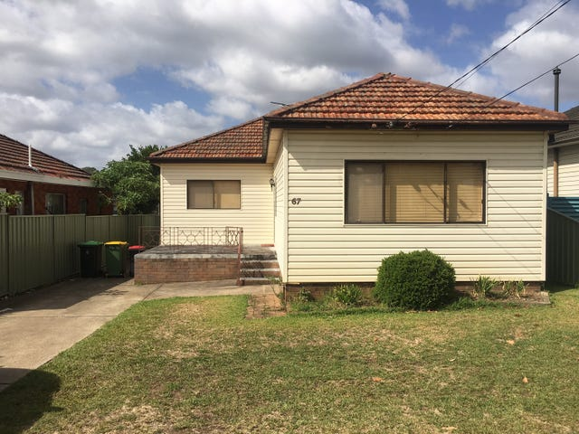 67 Marco Avenue, Revesby, NSW 2212