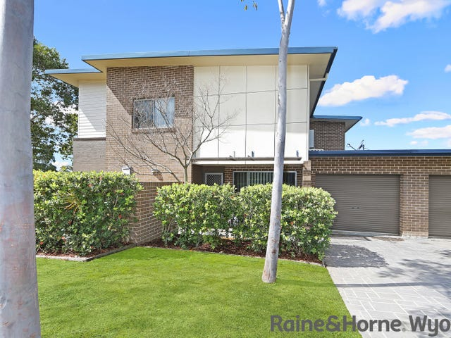 1/2a Nicole Close, Watanobbi, NSW 2259