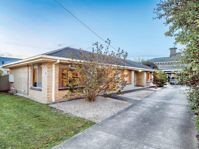 1-3/8 Lawrence Street, Ballarat, Vic 3350