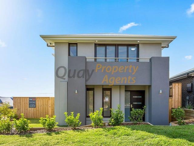 47 Bowerman Road, Elderslie, NSW 2570