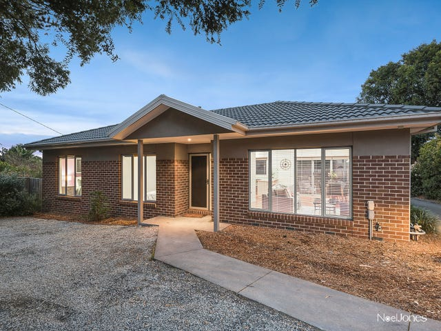 235 Canterbury Road, Heathmont, Vic 3135