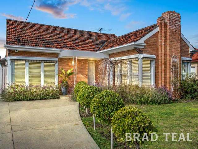 94 Balmoral Avenue, Pascoe Vale South, Vic 3044