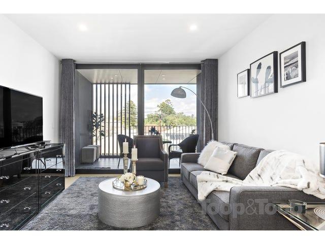 5/2A Richman Avenue, Prospect, SA 5082