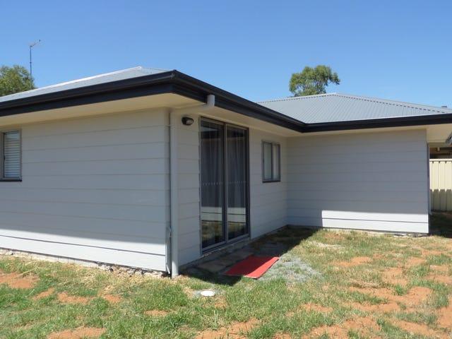 23A Porpoise Crescent, Bligh Park, NSW 2756