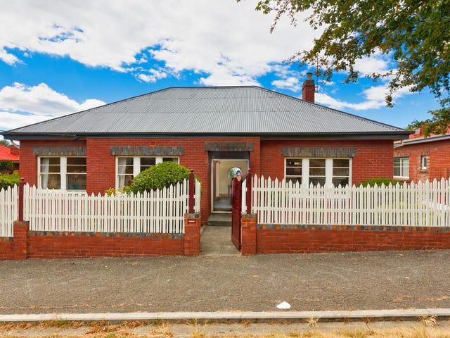 85 Montagu Street, New Town, Tas 7008