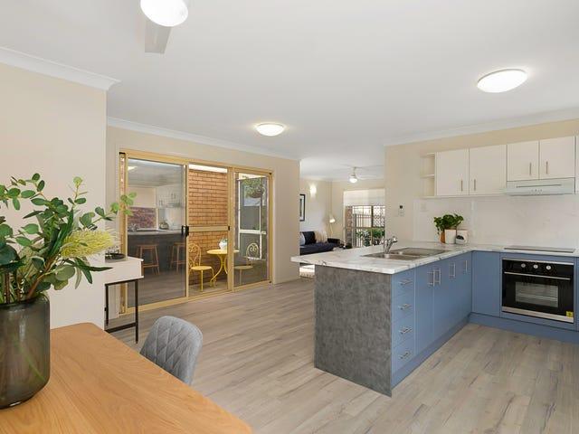 18 Flindersia Drive, Mount Cotton, Qld 4165