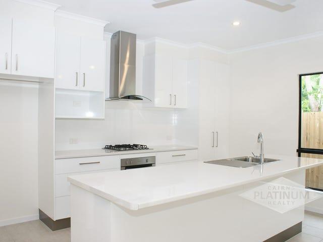 7b Kavieng Street, Trinity Beach, Qld 4879