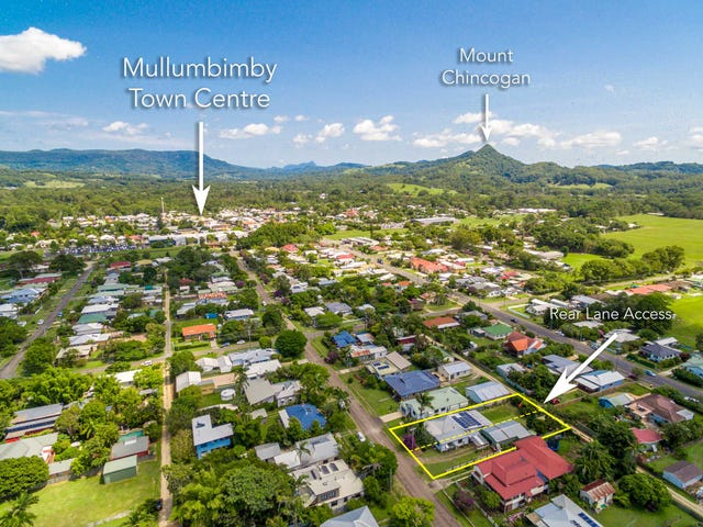 38 New City Road, Mullumbimby, NSW 2482