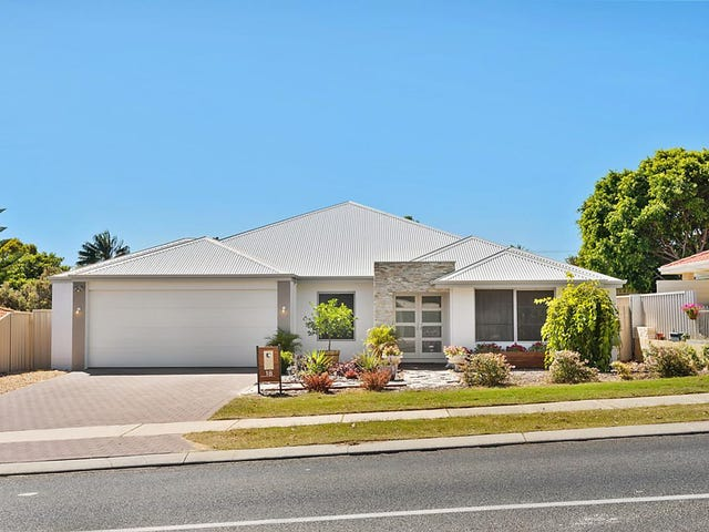 18 Tapping Way, Quinns Rocks, WA 6030