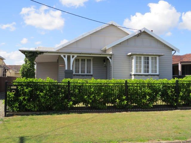 21 Shedden Street, Cessnock, NSW 2325
