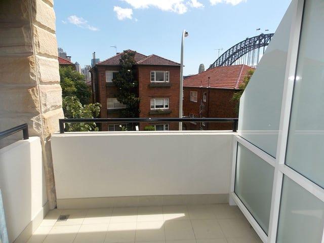 4/104 Kirribilli Avenue, Kirribilli, NSW 2061