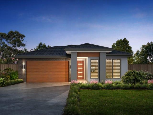 6 Aruma Avenue, Melton West, Vic 3337