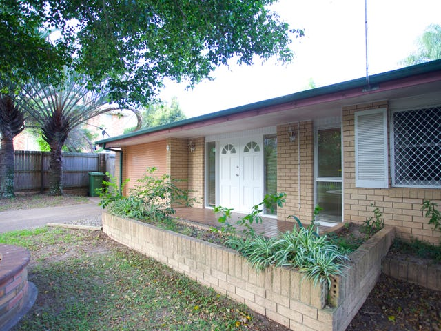 4 Sultan Street, Rochedale South, Qld 4123