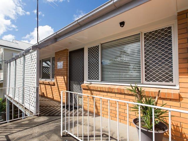 2/53 Gresham Street, East Brisbane, Qld 4169