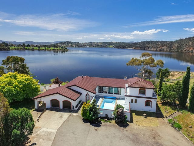 223 Otago Bay Road, Otago, Tas 7017