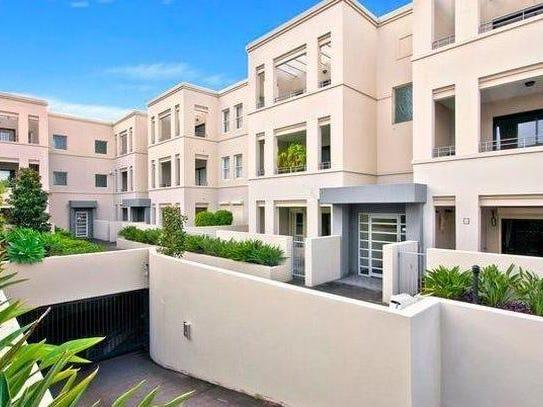 13/306-312 Bronte Road, Waverley, NSW 2024