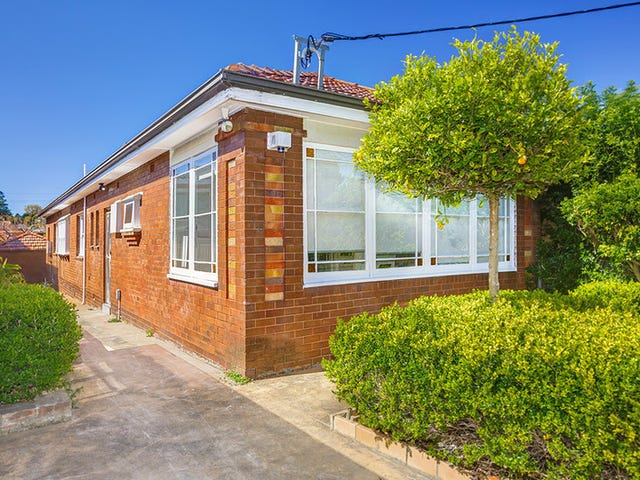 1/158 Wentworth Road, Strathfield, NSW 2135