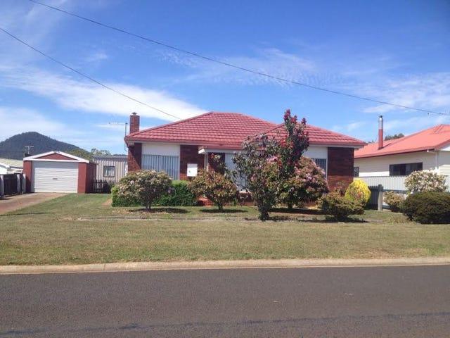 71 Pine Road, Penguin, Tas 7316
